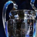 La Copa de Europa, trofeo que anhelan los grandes clubes europeos | Foto: EFE