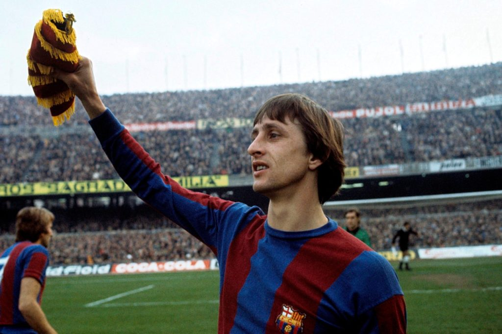 cruyff_barcelona_efe