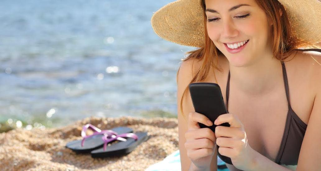 turismo, movil, apps, tecnologia, smartphone