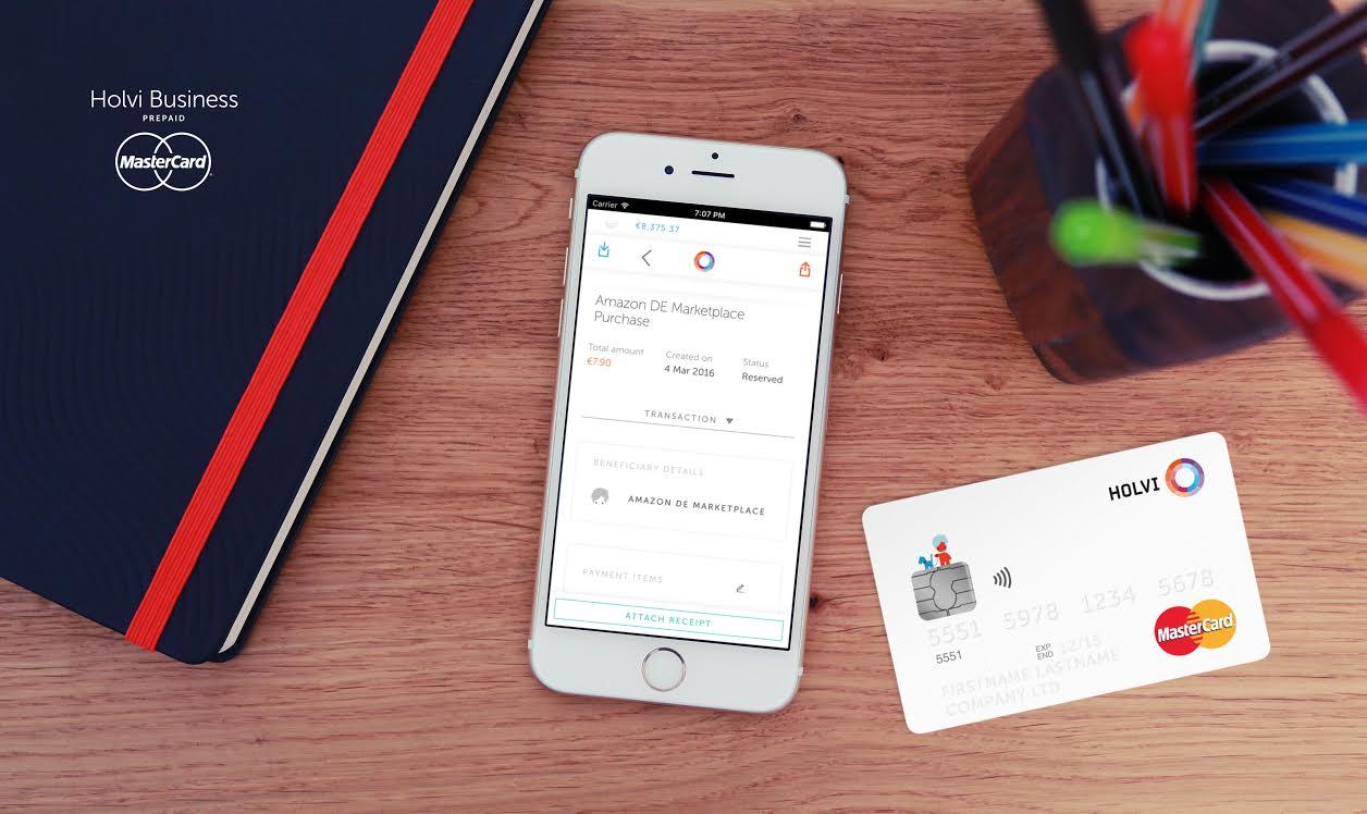 holvi-app-tarjeta-mediacenter