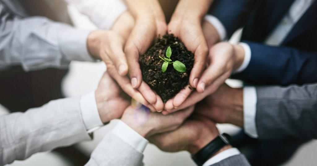 emprendimiento-colombia-claves-derechos-autor-proyecto-desarrollo-negocio-bbva