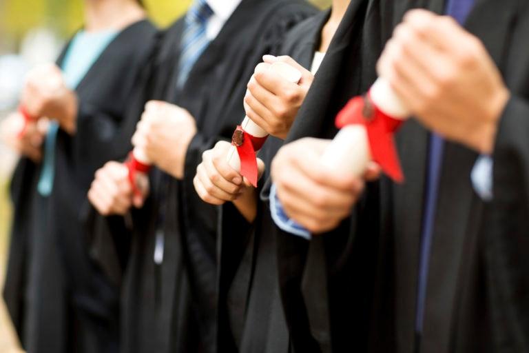 universidad jovenes estudiantes recurso