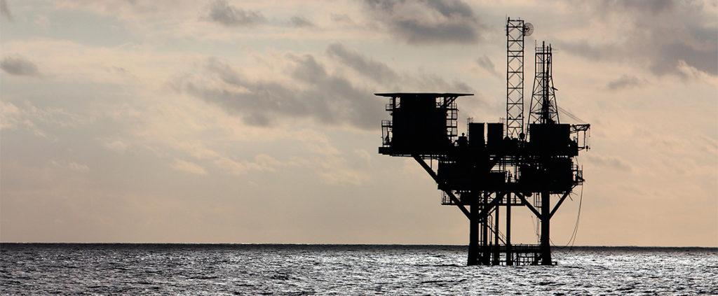 Energía-México-petroleo-gasolina-gasoil-diesel-brent-carburante-