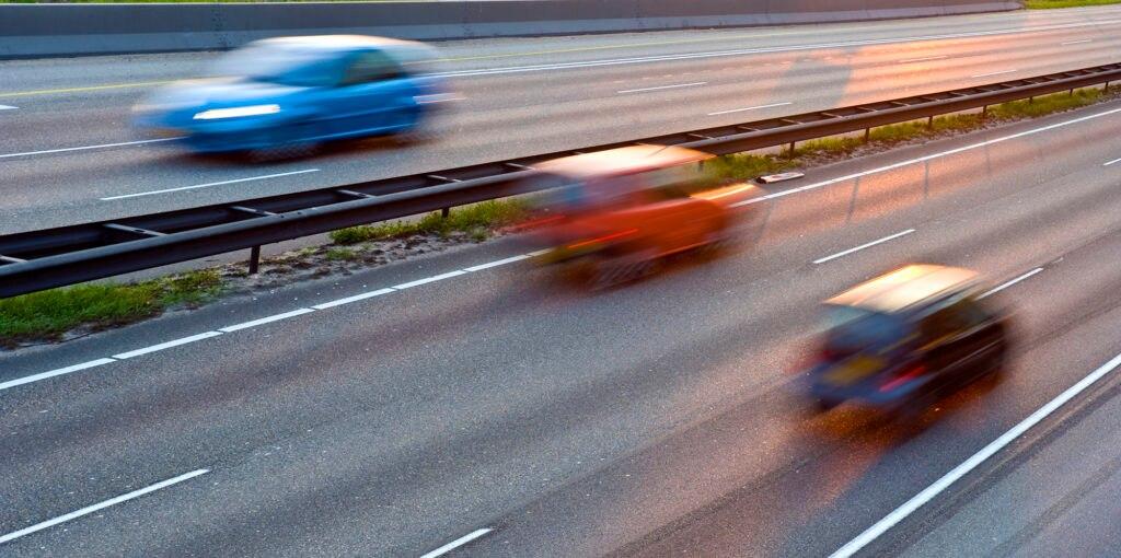 Venta de autos en Colombia, según BBVA Research