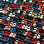 Cuántos carros se venderán en Colombia en 2016 y 2017. BBVA Research