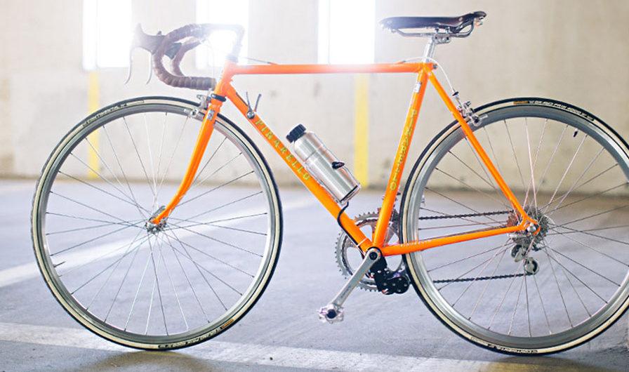 Bicicleta recurso deporte ciclismo