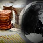 Aumentan los flujos de capital y mercio entre México y España