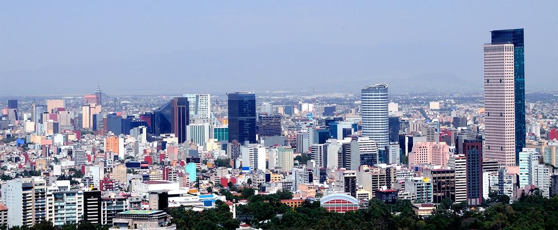 Situaci n inmobiliaria espa a optimismo para 2016 bbva for Inmobiliaria de bbva