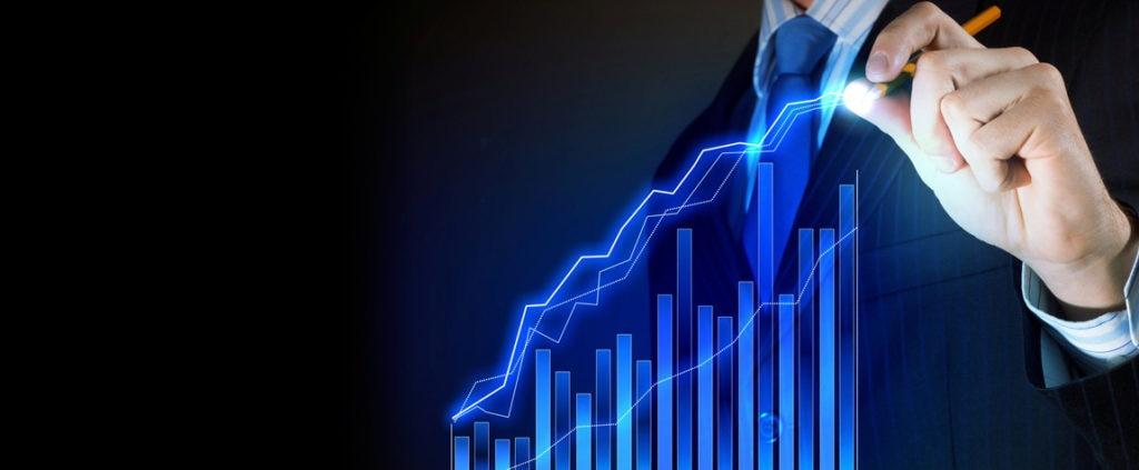 Imagen de Economia Colombiana 2015, tabla, Recurso