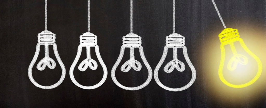 Ideas ahorrar innovacion recurso BBVA
