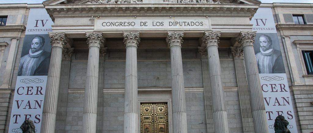 Leones2 Congreso Cervantes - BBVA