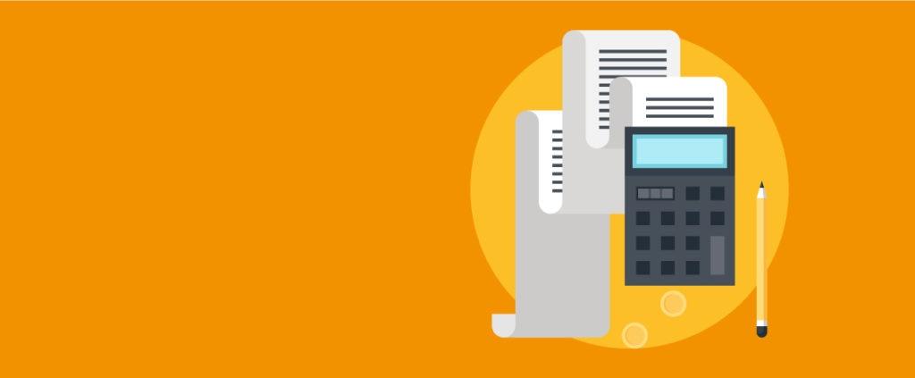 tributos-contribuciones-tasas-impuestos-Renta-novedades-y-propuestas-BBVA