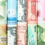 apertura-fondos-soberanos