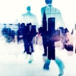 La ética del sistema financiero: un sistema de cumplimiento