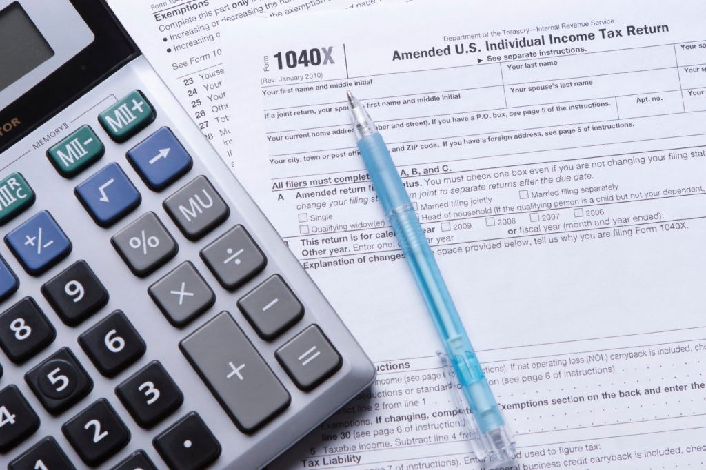 calculadora impuestos tasas bbva