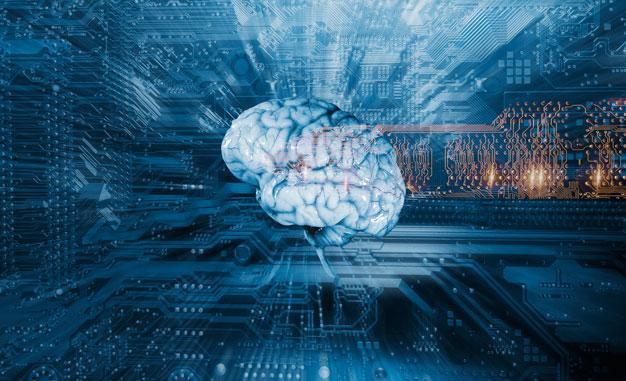 cerebro-innovacion-tecnologia-salud-bbva