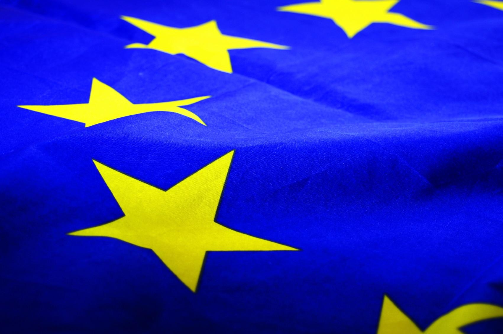 eu union europea europa bce recurso bbva