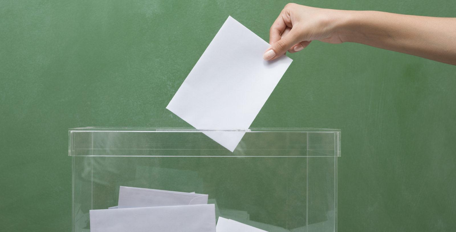 votaciones presidente gobierno recurso bbva
