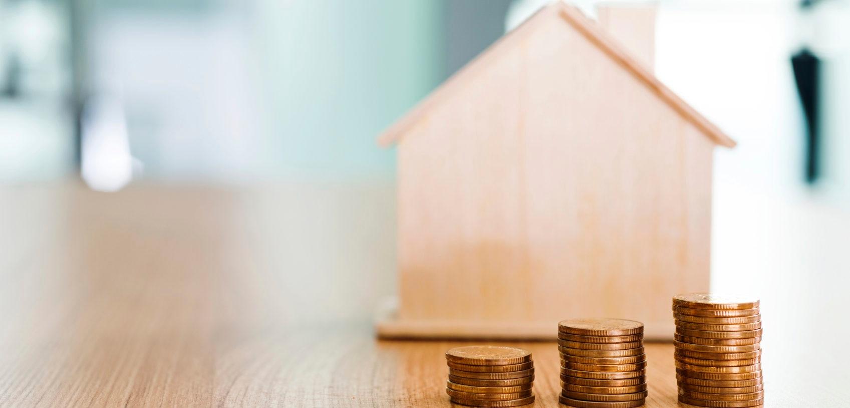 CLAUSULA SUELO VIVIENDA Dinero monedas recurso bbva