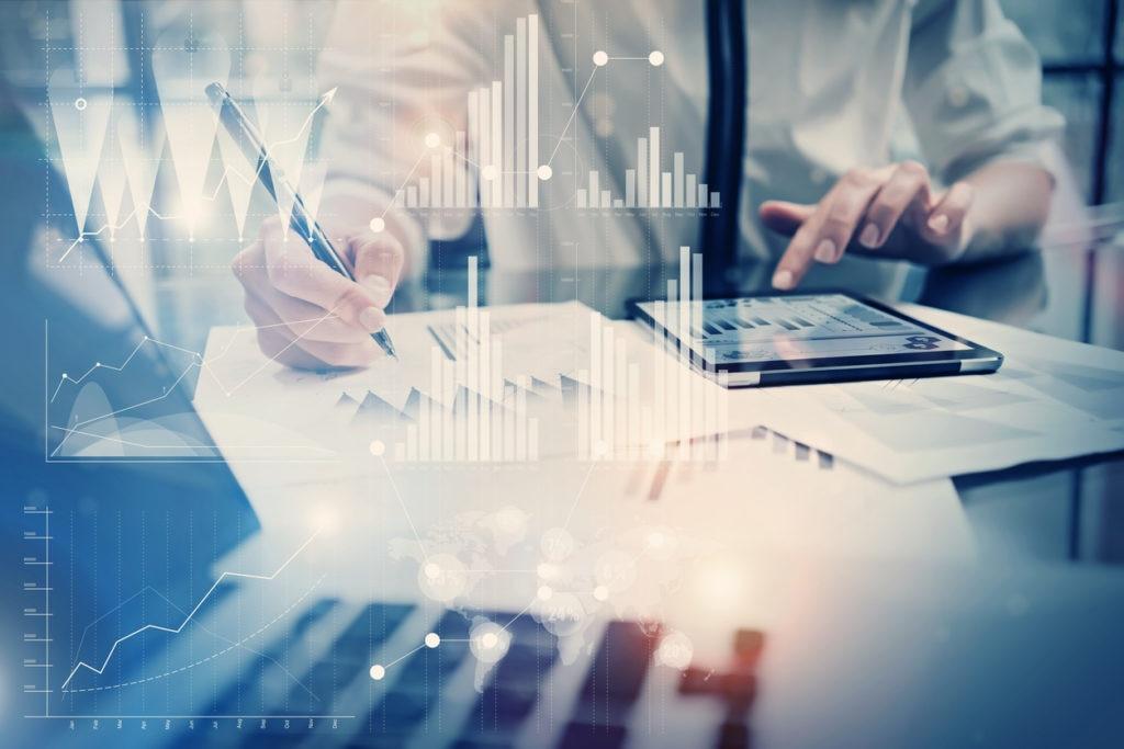 banca, digital, recurso, bbva