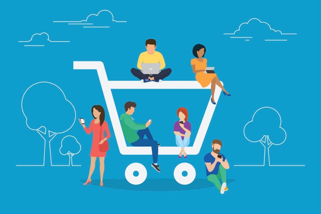 E-commerce-pagos-movil-innovacion-bbva