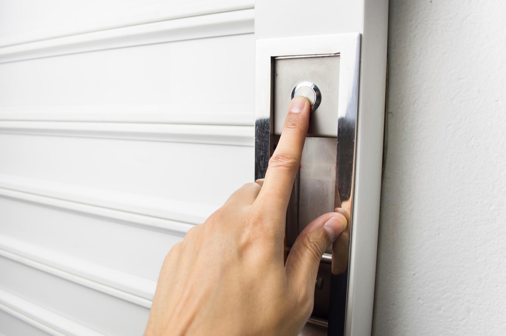 tecnologia recurso bbva vivienda