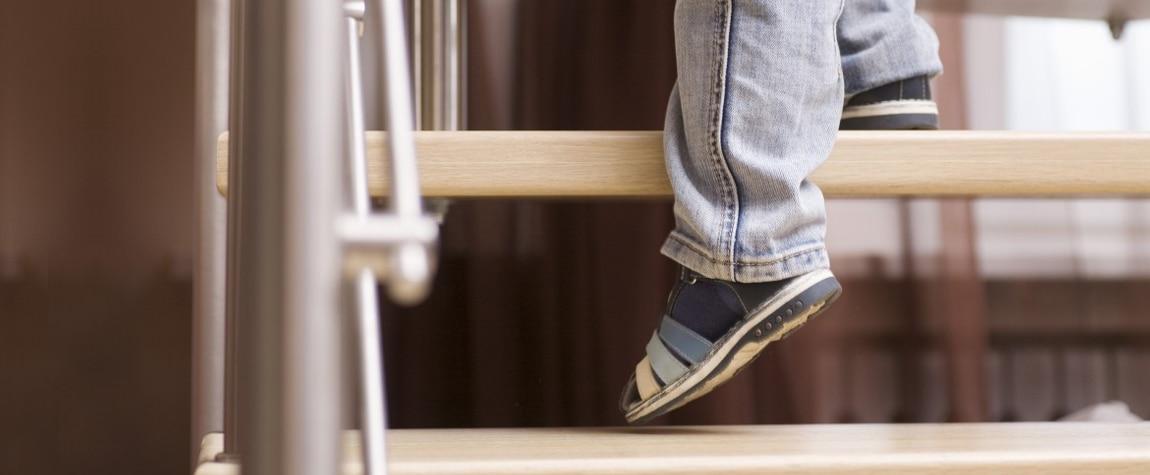 Guía para comprar tu casa en 5 pasos
