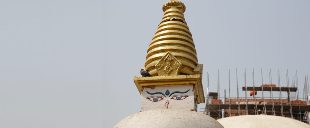 katmandu-reconstruccion-carlos-soria-expedición-bbva