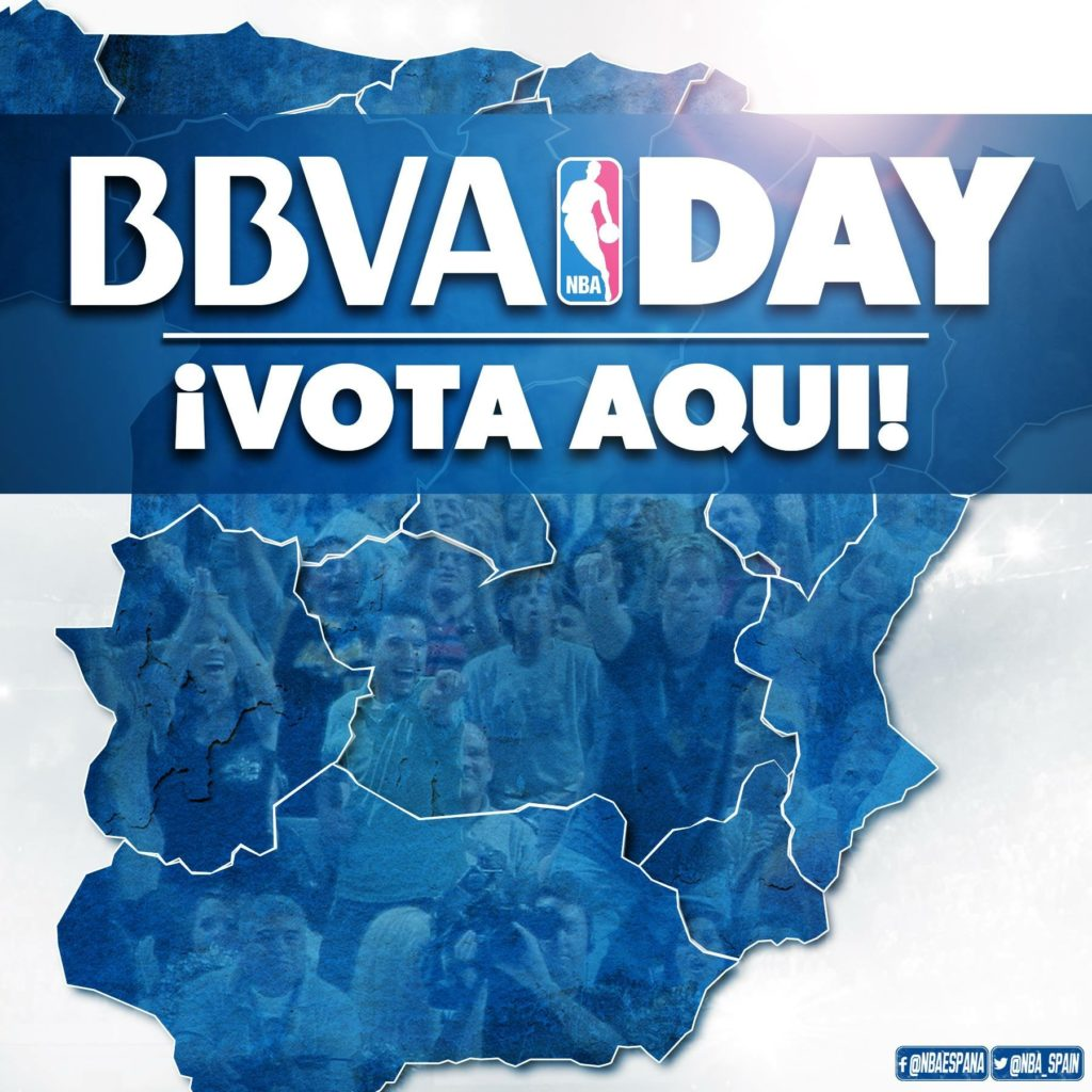 nba-bbva-day-votacion
