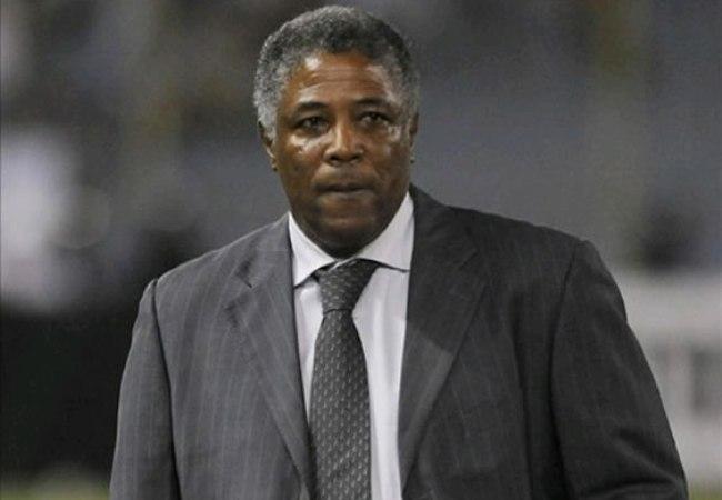 'Pancho' Maturana, entrenador colombiano que pasó por la Liga BBVA | Foto: EFE