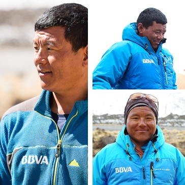 pemba-thinduk-sherpa-miembros-expedición-bbva