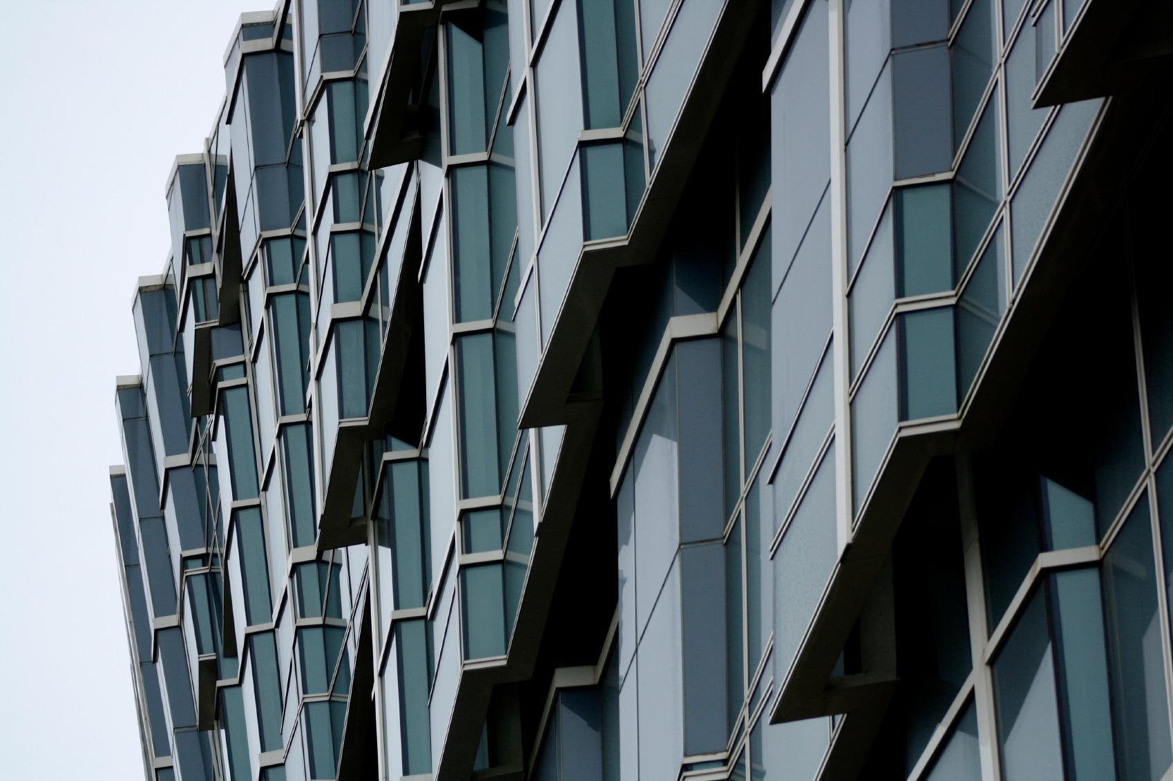 Bbva el pr stamo hipotecario el mejor camino hacia una - Centro hipotecario bbva ...