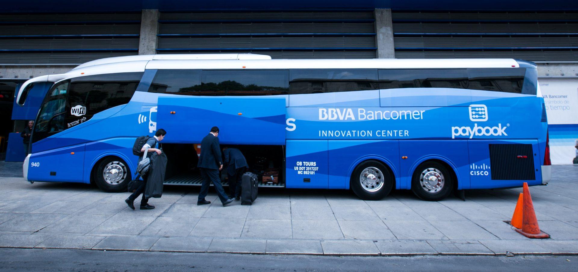 Impulsando la innovación