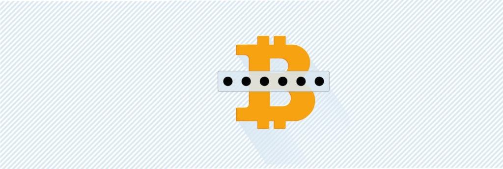 recurso blockchain