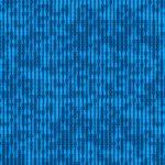 datos-big-data-1-0-codigo-binario-bbva