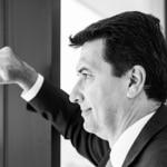 """Rafael Domenech: """"La mejor protección laboral es la que permite crear más empleo y mejorar su calidad"""""""
