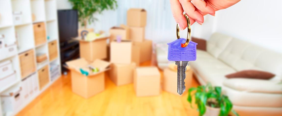 economia colaborativa consumo ayudas alquiler casa jovenes compra vivienda independencia juvenil emancipacion recurso