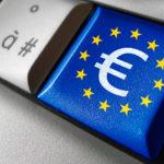 Euroclear union europea europa globalizacion tecnologia europea recurso bbva