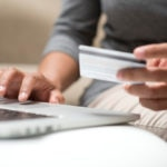 ordenador tarjeta pago ecommerce online recurso bbva