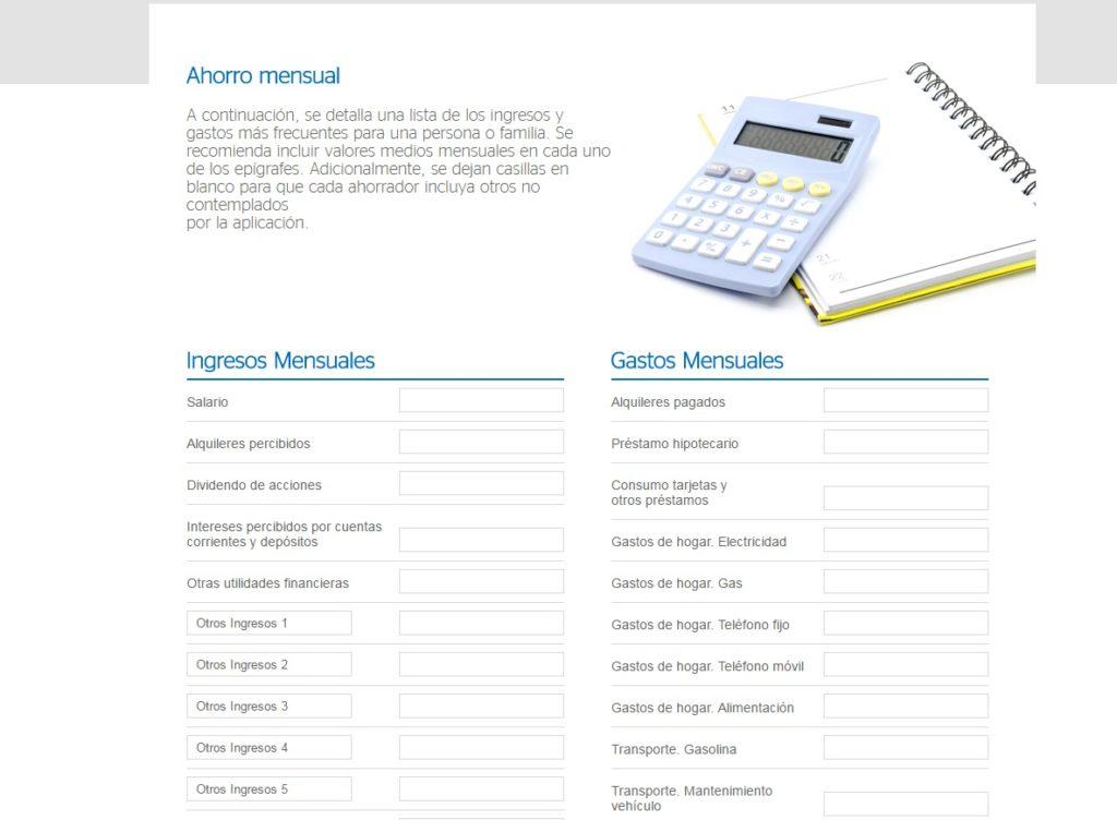 Imagen de Mi jubilacion-calculadora-ahorro-personal
