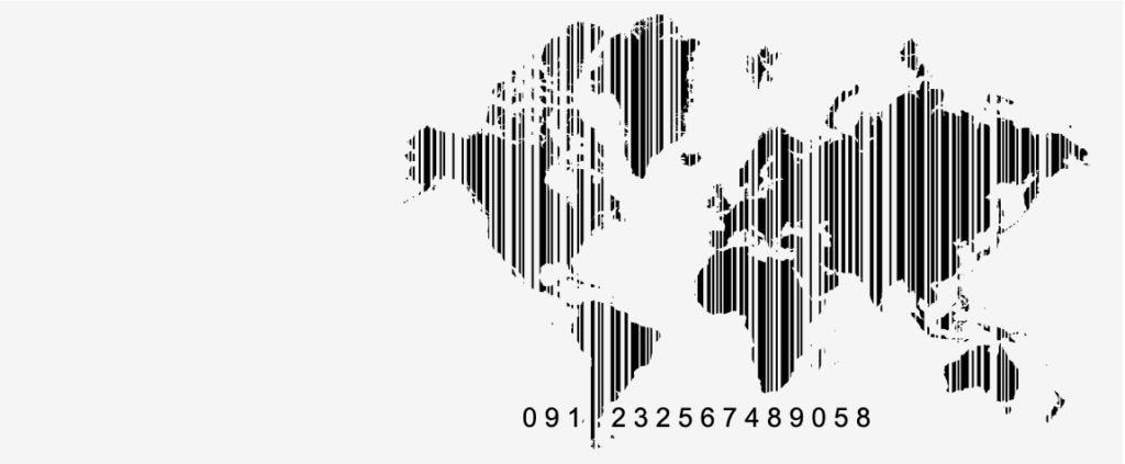 mundo globalizacion mapa RECURSO