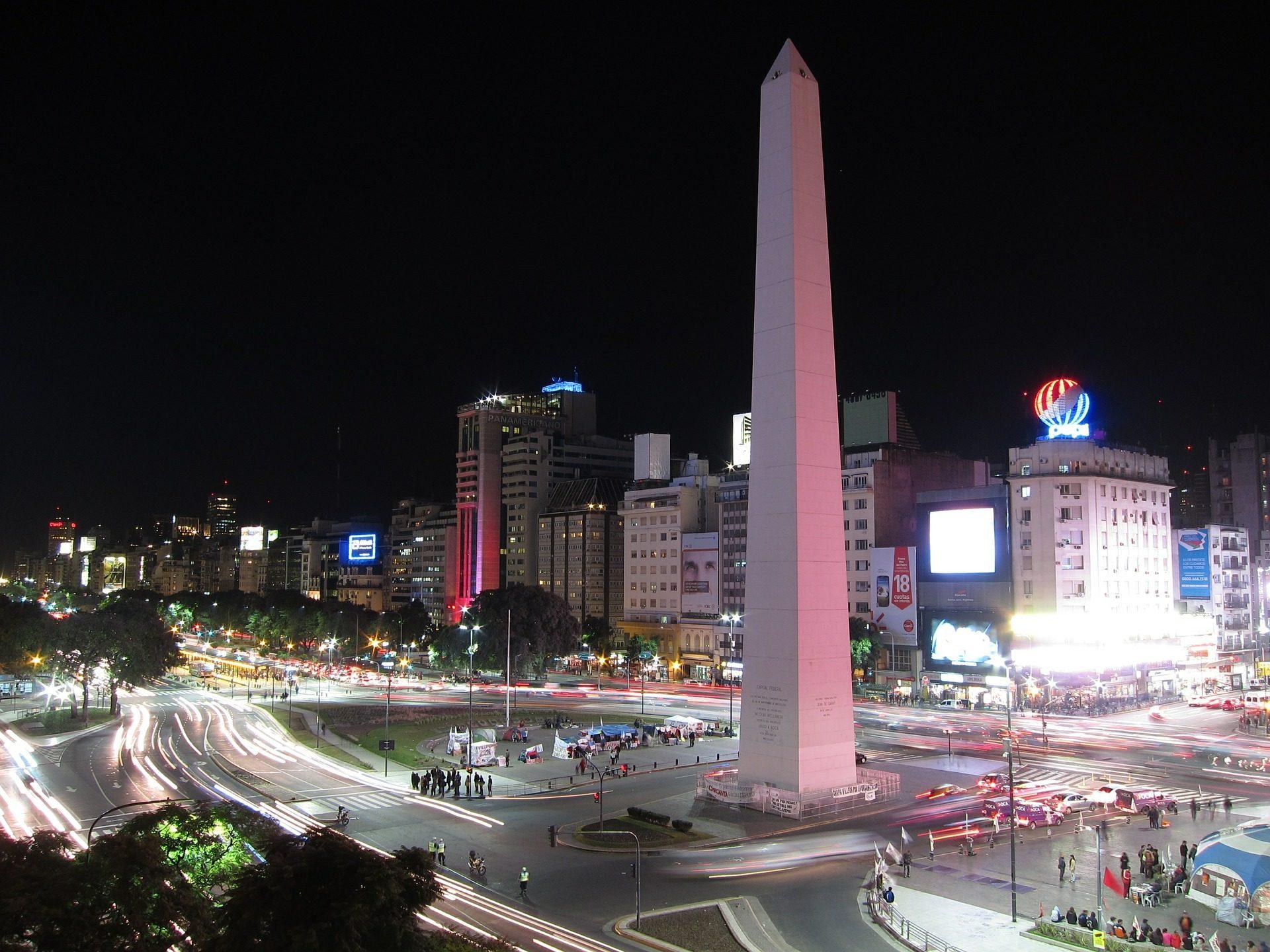 obelisco-buenos-aires-argentina-bbva