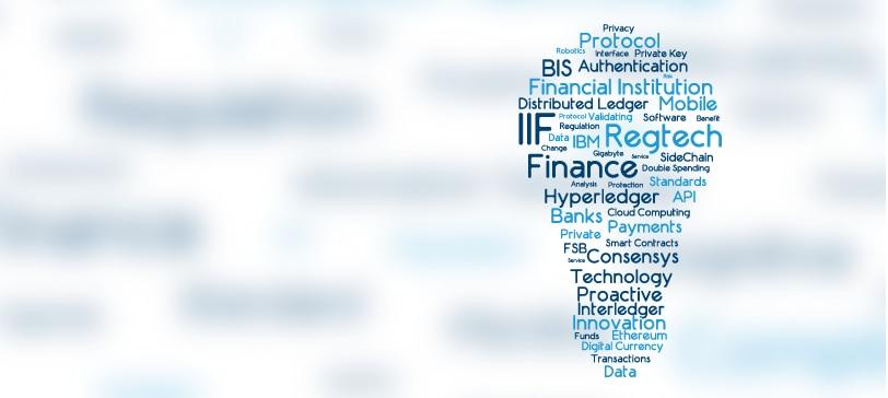 regtech-finance-big-data-cloud-startup-tecnologia-innovacion-fintech-blockchain-recurso-BBVA