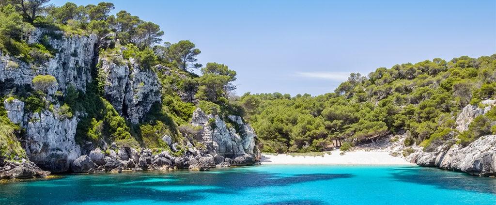 El turismo dinamiza la economía española