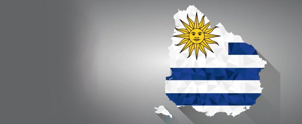 Fotografía de BBVA Research informe evolución economía Uruguay 2016 2017