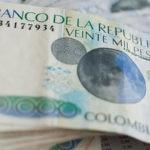 Para dónde va la economía colombiana