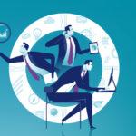 talento analistas buscar trabajo empleo RECURSO