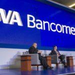 Fotografía de Reforma Financiera Reunion Consejeros BBVA Bancomer