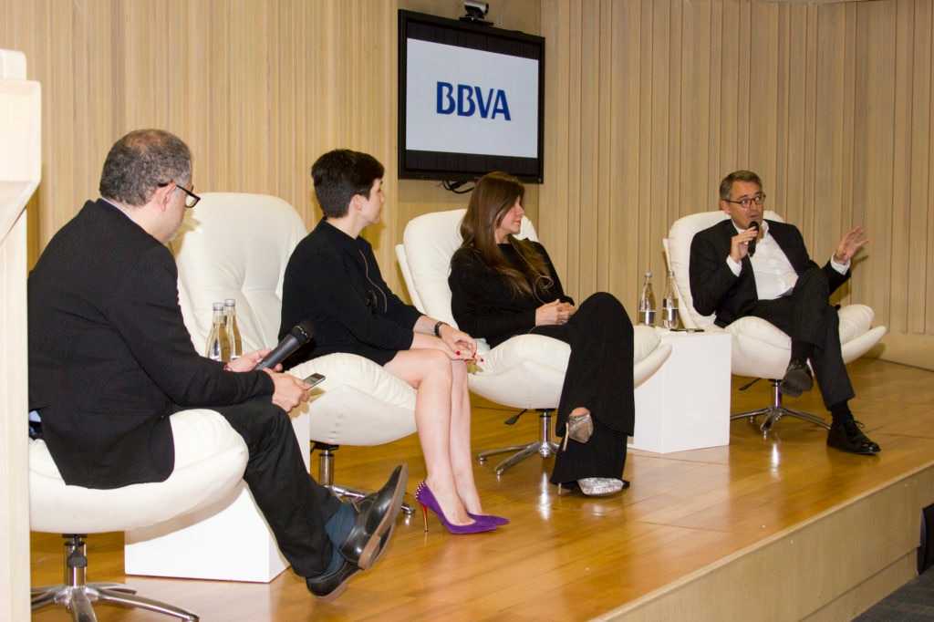 Evento de transformacion digital Colombia