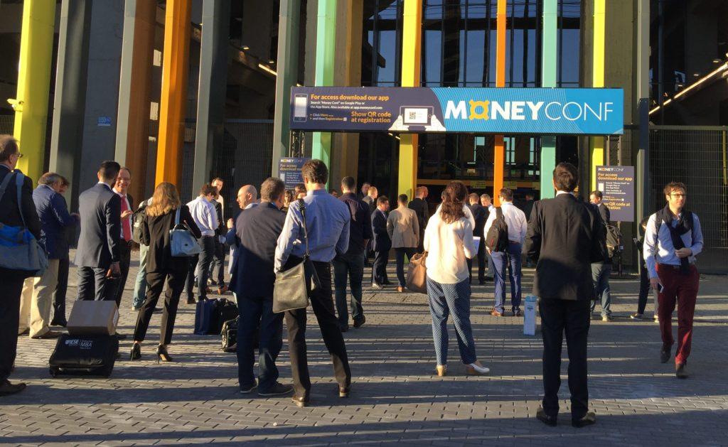 MoneyConf 2